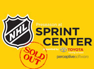 NHL-Sold-Out-Thumb-v2.jpg